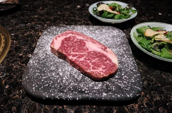 20201210010633 27 - 老乾杯│台中燒肉推薦,平日限定午間套餐也吃的到和牛、伊比利豬跟牛舌