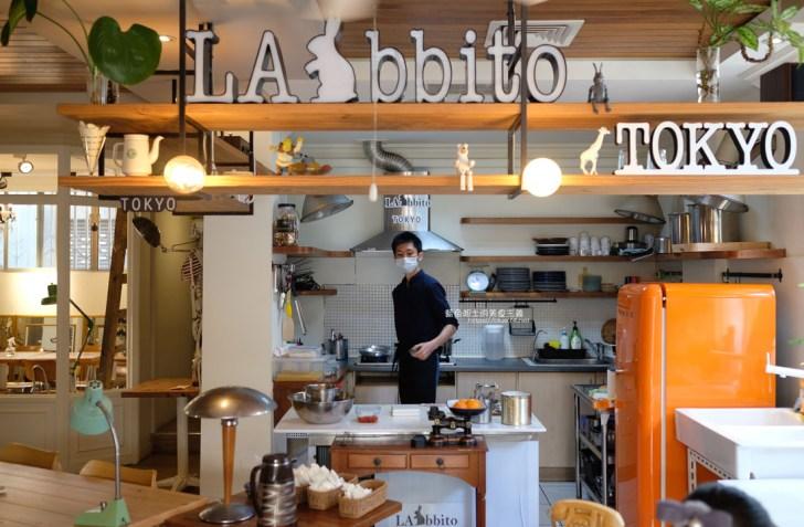20210126015810 1 - Pasta LAbbito 南法鄉村風格擺設,加上復古外國古董打造植感新空間