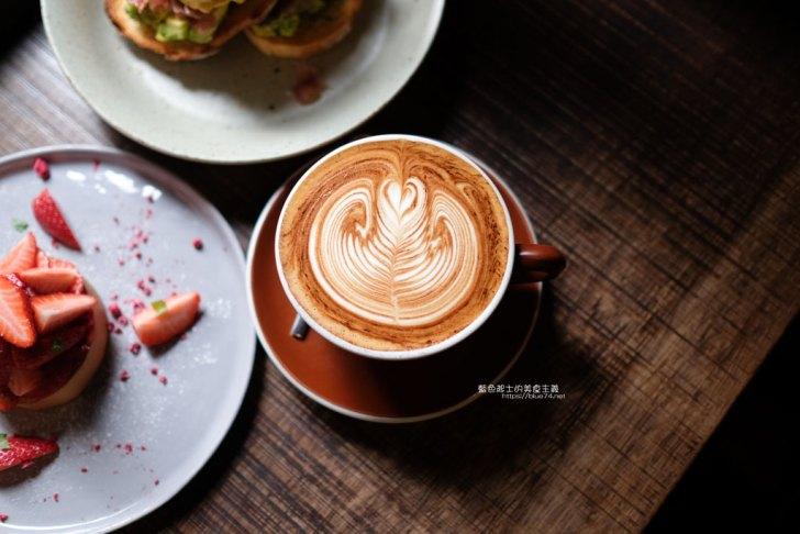 20210309195808 90 - Juggler cafe 台中澳式早午餐,廣三SOGO百貨巷弄美食