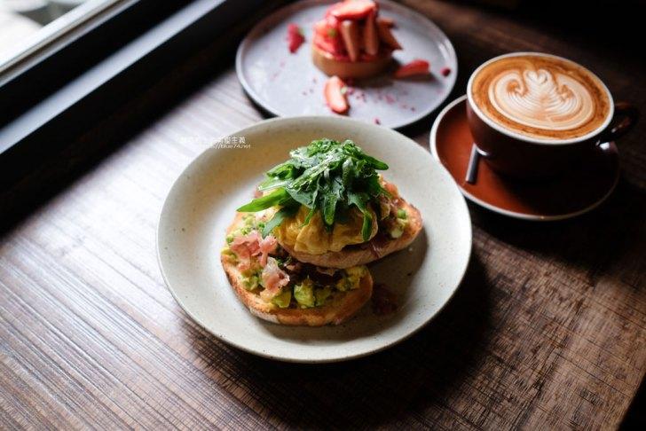 20210309195809 1 - Juggler cafe 台中澳式早午餐,廣三SOGO百貨巷弄美食