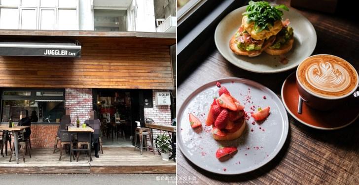 20210309195812 63 - Juggler cafe 台中澳式早午餐,廣三SOGO百貨巷弄美食
