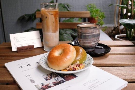 20210502005708 49 - J.W.CAFE II|JW Cafe二店,勤美商圈優質咖啡甜點店加一