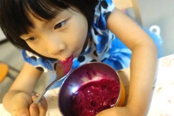 天然ㄟ尚好,夏日冰淇淋可以自已做呀-美國 Yonanas 水果冰淇淋機