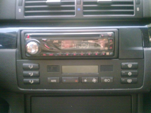 Wiring Diagram In Addition Nissan Stereo Wiring Diagram On 07 Pontiac