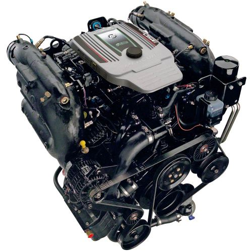small resolution of inboards inboards marineworkz inboards mercruiser 350 mag mpi engine diagram