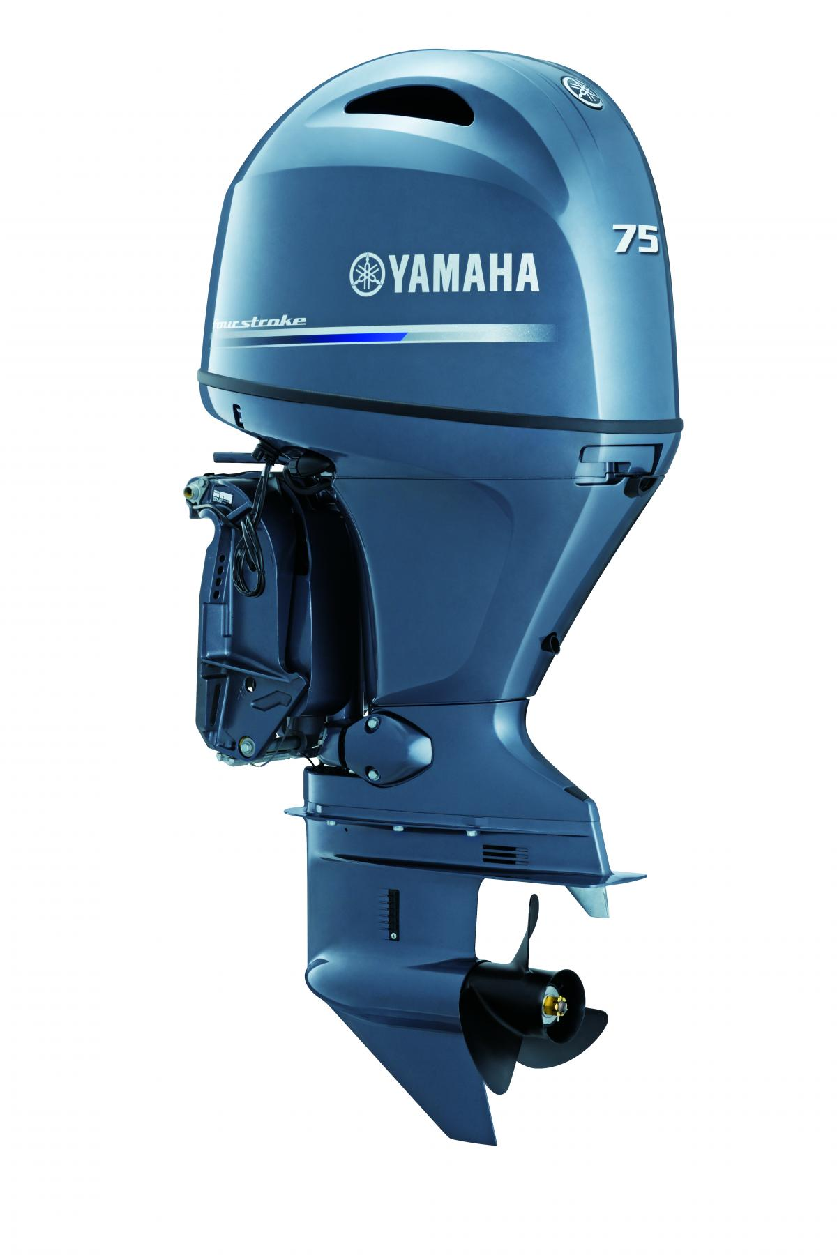 hight resolution of f75lb yamaha 4 stroke 75hp long shaft efi outboard for sale