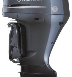 f250xca yamaha 4 stroke 250hp ultra long shaft efi outboard for sale [ 2136 x 4616 Pixel ]