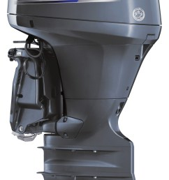 f150xb yamaha 4 stroke 150hp extra long shaft efi outboard for sale [ 1860 x 4203 Pixel ]