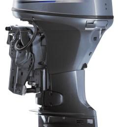 f50lb yamaha 4 stroke 50hp long shaft efi outboard for sale [ 1791 x 3858 Pixel ]