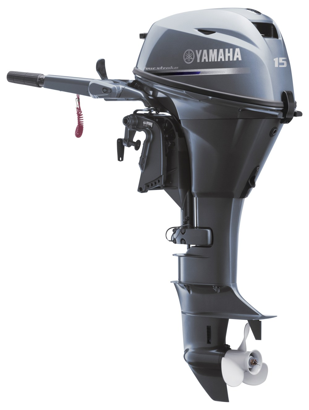 medium resolution of f15seha yamaha 4 stroke 15hp short shaft electric start portable outboard for sale