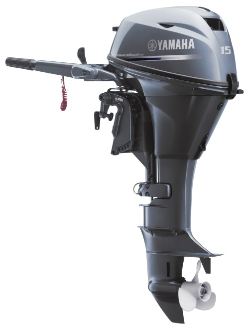 small resolution of f15seha yamaha 4 stroke 15hp short shaft electric start portable outboard for sale
