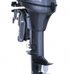 t9 9xpb yamaha 4 stroke 9 9hp ultra long shaft portable high thrust outboard for sale brisbane yamaha [ 800 x 1280 Pixel ]