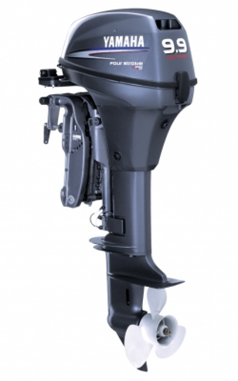 hight resolution of t9 9xpb yamaha 4 stroke 9 9hp ultra long shaft portable high thrust outboard for sale brisbane yamaha