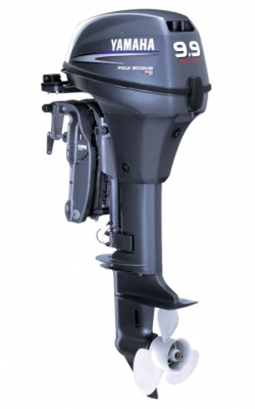 small resolution of t9 9xpb yamaha 4 stroke 9 9hp ultra long shaft portable high thrust outboard for sale brisbane yamaha