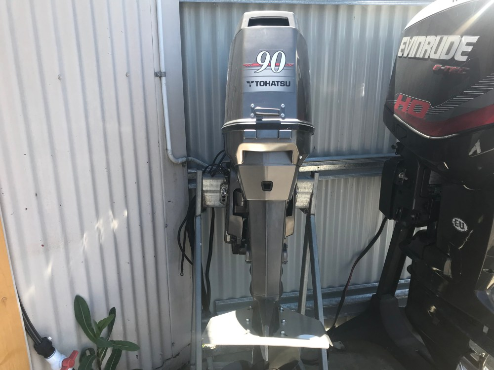 medium resolution of mfs8 home two stroke 90hp stroke 13 w40 carburetor carb assy technical information tohatsu outboard s mfs5 mfs4 includes jet drives 1999 wsm b786