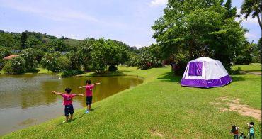 【適合親子露營/首露帳篷】Turbo Tent nomad 270遊牧民族六人帳 Yahoo紫色獨賣款 (三灣棕櫚灣營地開帳)