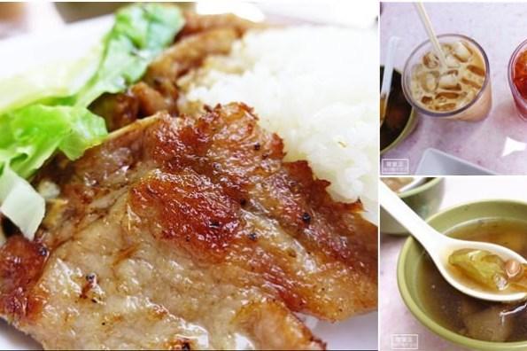 香港銅鑼灣美食   創意廚房,免費送湯送飲料的超平價餐廳,在吃的都是本地人