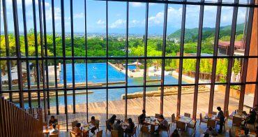 宜蘭飯店   礁溪老爺酒店~宜蘭親子飯店,享受頂級日式套房、露天風呂的渡假時光