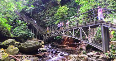 宜蘭礁溪必去步道》林美石磐步道~交通, 停車, 開放時間,讓你輕鬆遊宜蘭最美水岸步道