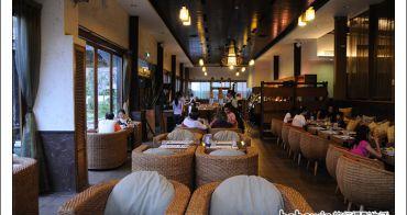 [ 桃園中壢景觀餐廳 ] 甜客廳~峇里島風情