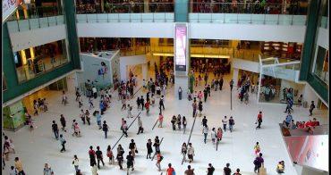 [ 遊記 ] 港澳自由行day1 part2--黃大仙廟-->新城市廣場Shopping mall-->史努比樂園