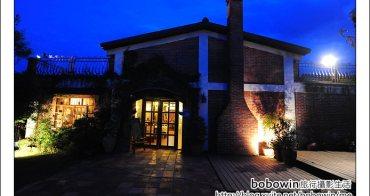 [ 桃園龍潭景觀餐廳 ] 藍月莊園 ~ 偷心大聖PS男拍攝點