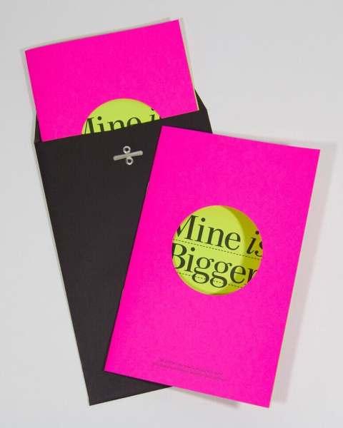 mine_is_bigger_01