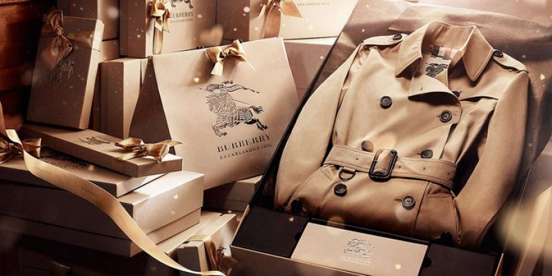 [英國代購]自己也愛買 ▋Burberry。Jo Malone。Invogue指甲油。Jack Wills。Barbour。Pretty Green...▋♥