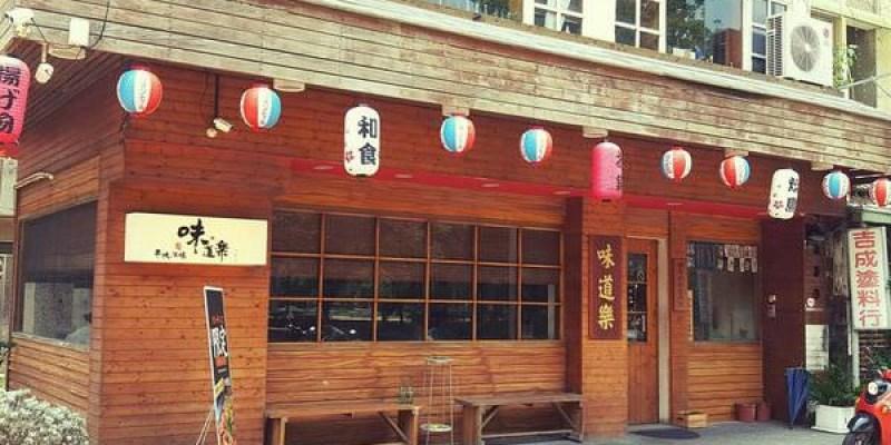 【台南 南區】午間限定豪華丼飯,夜晚搖身一變成串燒居酒屋