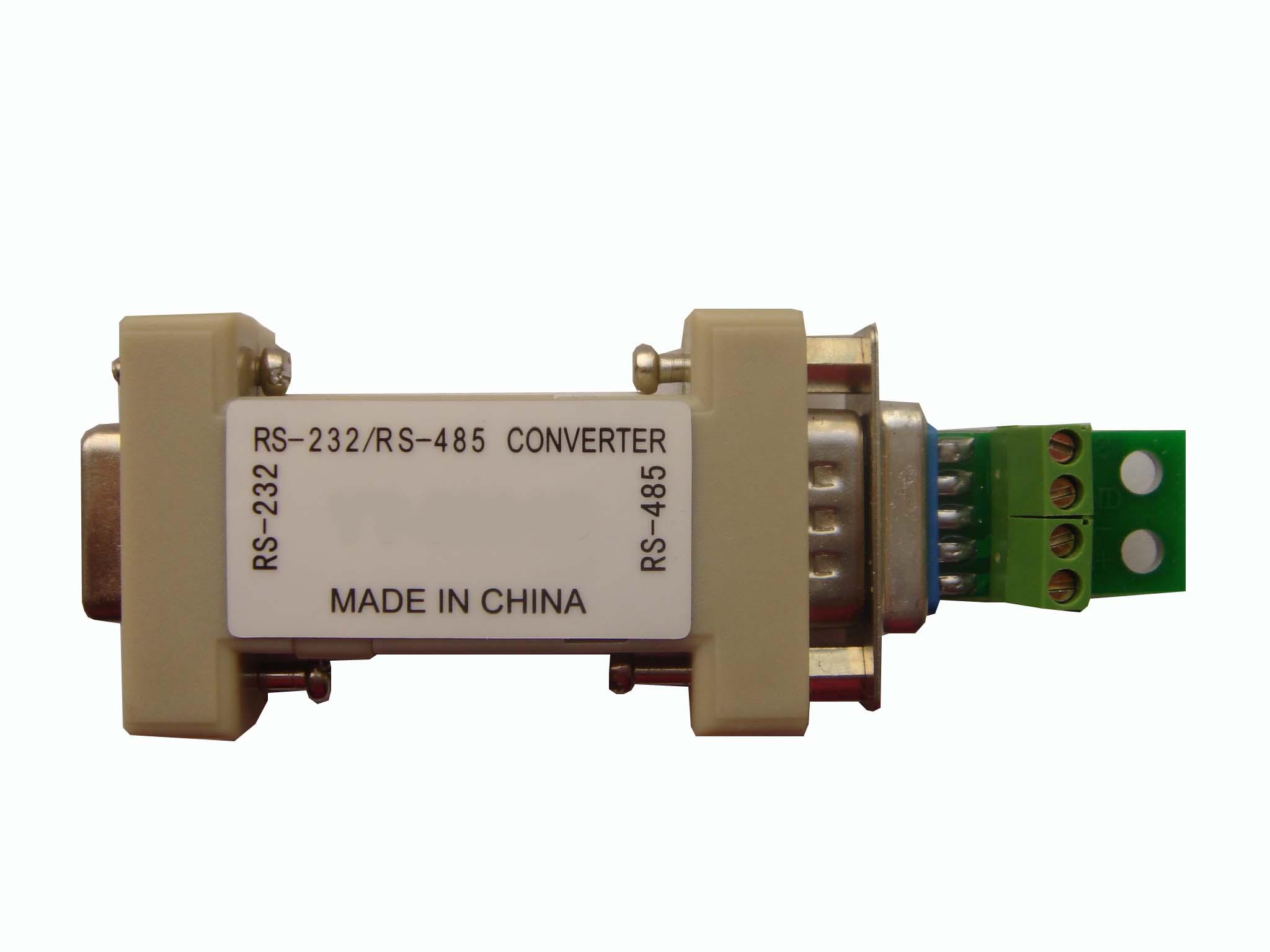 rs 232 to 485 converter circuit diagram 2008 saab 9 3 radio wiring rs232 rs485 bossgoo