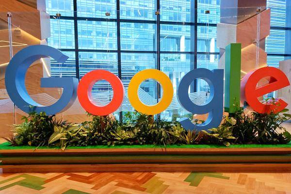重大消息!Google 確定落腳台南,成立台灣的第二座資料中心~