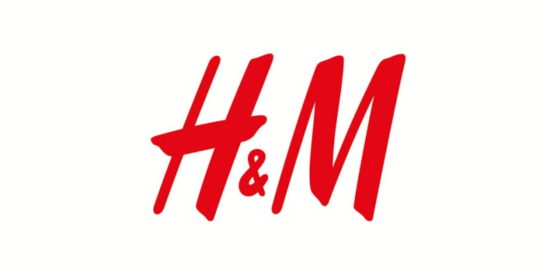 H&M 確定進軍台南,全台首間「北歐環保風概念店」2020年春季正式開幕!