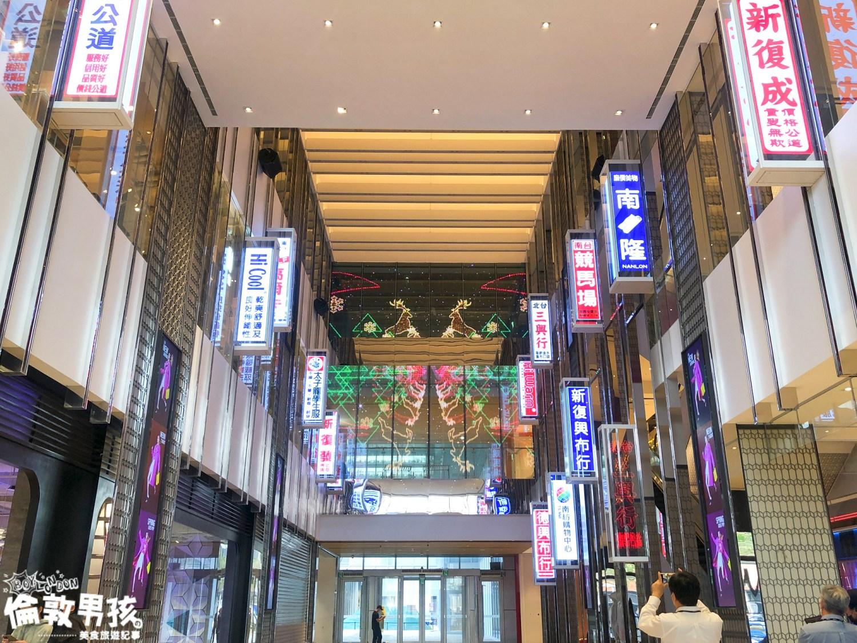 南紡購物中心 A2 館開始試營運!第一時間搶鮮看~