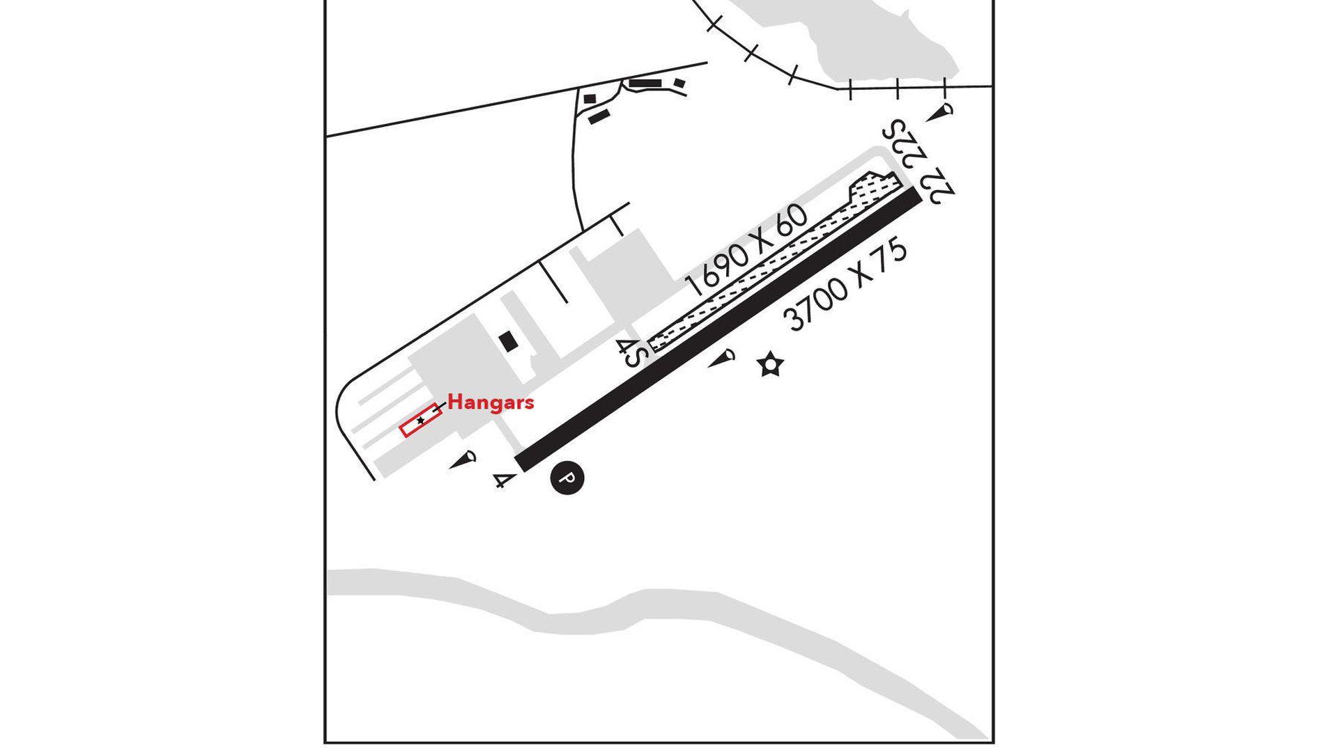 4190 Aviation Avenue, #3 Wasilla, AK 99654 United States