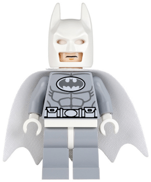 LEGO Building Sets & Blocks - Save On Building Sets & Blocks                                         Ad                                                                                                                 Viewing ads is privacy protected by DuckDuckGo. Ad clicks are managed by Microsoft's ad network (more info).