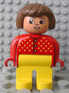 duplo 1991 brickset lego set guide and database
