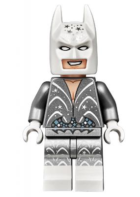 White Batman Lego : white, batman, Batman, Brickset:, Guide, Database