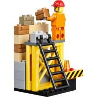 LEGO Construction Set 10667 | Brick Owl - LEGO Marketplace