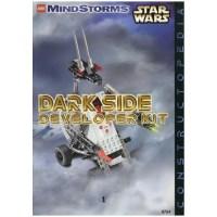 LEGO Dark Side Developer Kit 9754 | Brick Owl - LEGO March