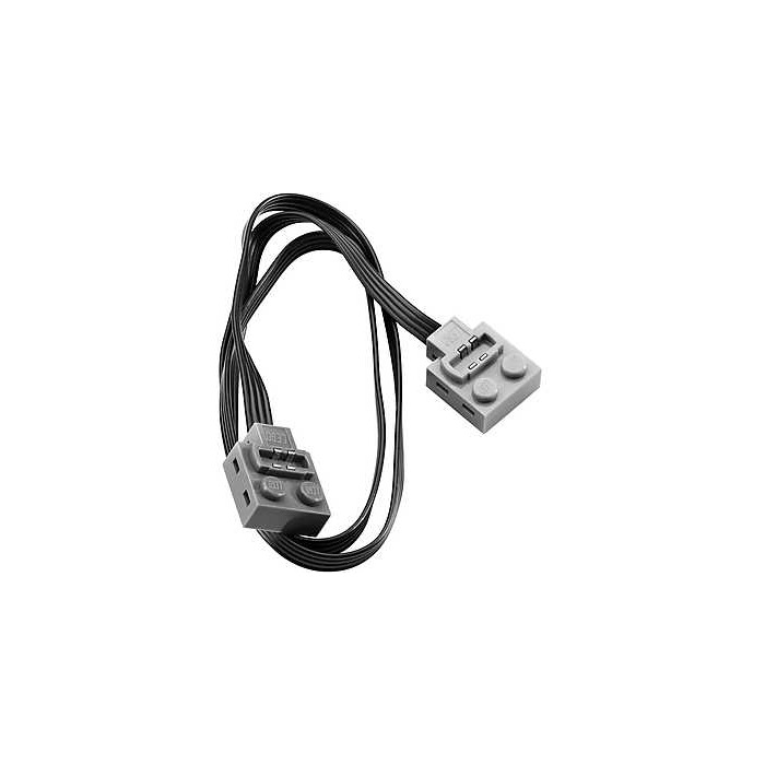LEGO Power Functions Extension Wire 50cm (21655 / 58118