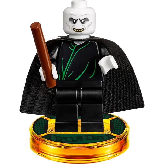 LEGO Harry Potter Team Pack Set 71247  Brick Owl  LEGO