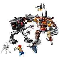 LEGO MetalBeard's Duel Set 70807 | Brick Owl - LEGO ...