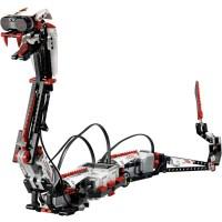 LEGO Mindstorms EV3 Set 31313 | Brick Owl - LEGO Marketplace