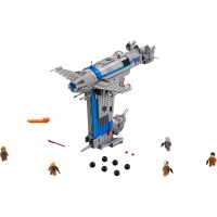 LEGO Brick 1x4 Spring Shooting Mechanism Bottom (15301 ...