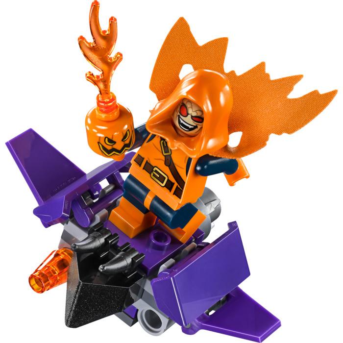 3 piece kitchen set unfinished discount cabinets lego spider-man: ghost rider team-up 76058 | brick owl ...