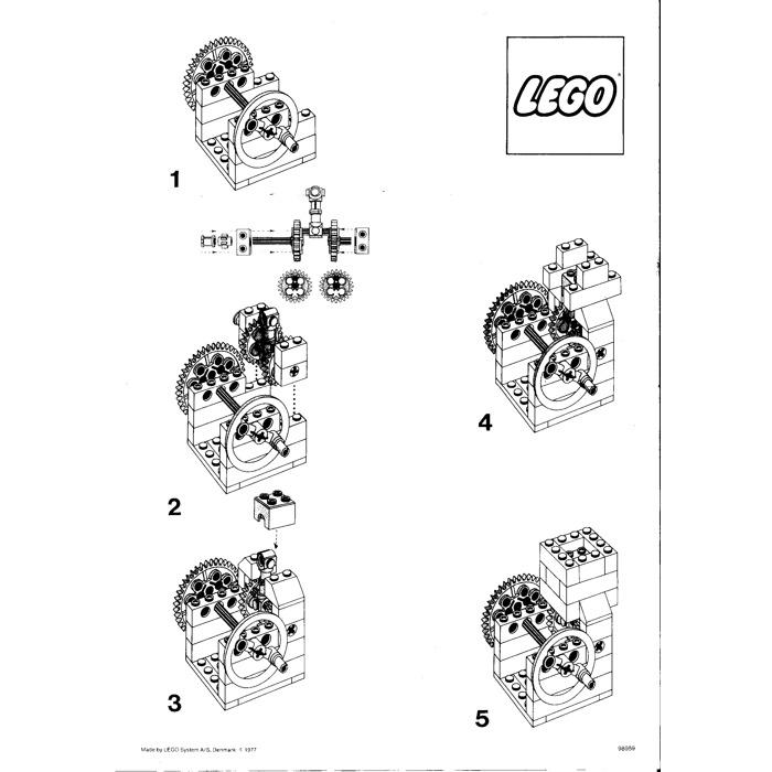 https://ewiringdiagram herokuapp com/post/emg-guitar-wiring