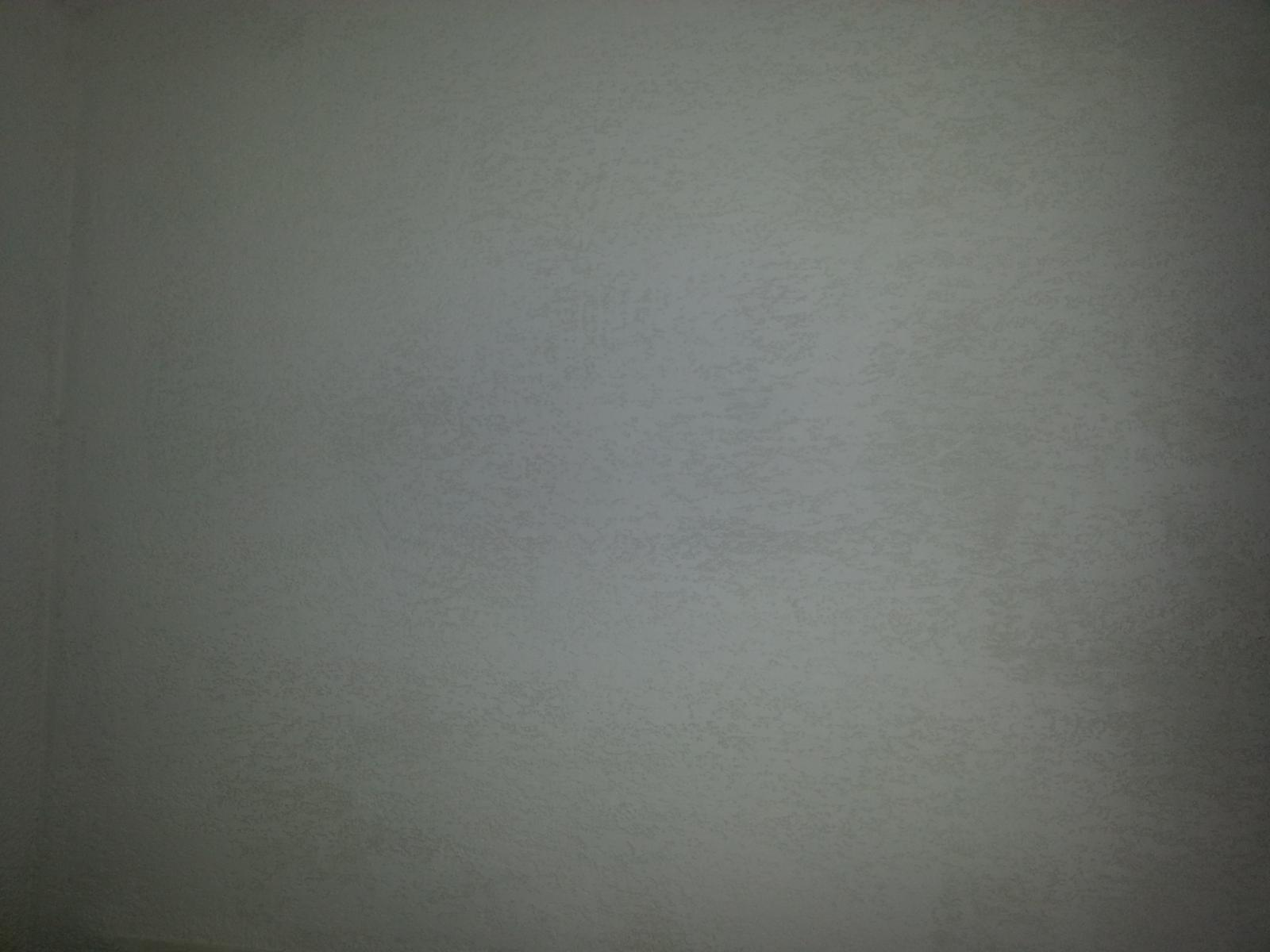 peindre mur intrieur crepis plat