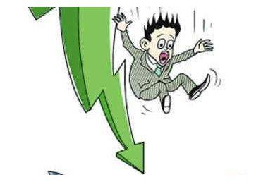 10月11日晚間最新利空消息:8股下周或將大跌 別踩雷(名單_FX112A股