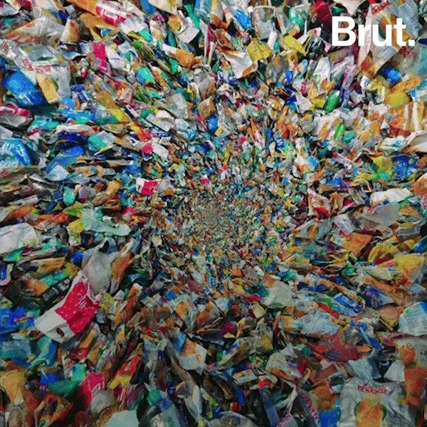 Bientot La Fin Des Plastiques A Usage Unique Dans L Union Europeenne