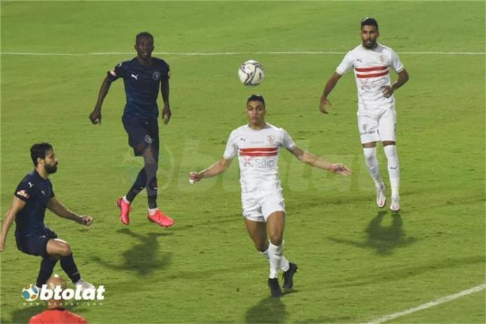 Mustafa Mohammed